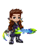arunmaurya1's avatar