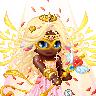 Awa hime's avatar