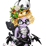 Hippeh Panda's avatar