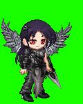 Darkness Sierra's avatar