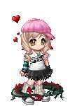 Demonic_Angel6724's avatar
