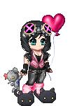 Dinosaur_Rawr_666's avatar