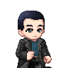 Dr.Who9's avatar