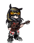 coolj82's avatar