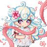 Chibi_Fire-Angel's avatar