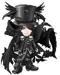 Xx-Van-San-xX's avatar
