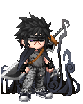 Okamisu's avatar