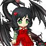 EMMIEMOTIONAL's avatar