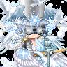 swizardrules's avatar
