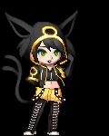 Emiya03's avatar