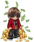 Kuksy_the_reapper's avatar