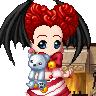 Kito Goodknight's avatar