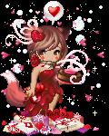 Yax~chocolate's avatar
