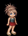 Thena Lympus's avatar