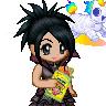 Yuki Kazami's avatar