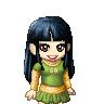 inextje's avatar