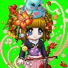 lily_hidayah's avatar