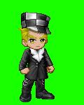 slicknick123's avatar