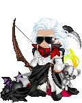 Lord Meika