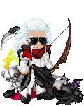 Lord Meika's avatar