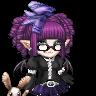 Nostarah's avatar