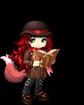 Moi_Fleur's avatar