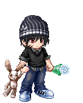 emoboy37's avatar
