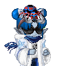 alanne-6's avatar