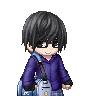 ItsAdamH's avatar