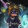 xx_BROKEN-SWAGG_xx's avatar