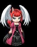 Ariel_Loves_Tardis's avatar