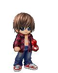xJuanitox's avatar
