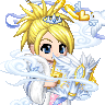~Sara~V's avatar