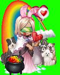 hinata_the_rapiest01's avatar