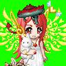 AeRuA's avatar