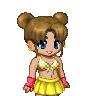 master_dj_sago_chan13's avatar