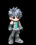 ZEROwhovian's avatar