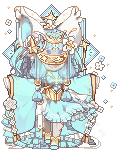 lmpetigo's avatar