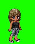 bina93's avatar