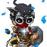 Hunter For A Smile's avatar
