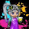 Mandolin Breeze's avatar