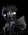 Sky Rogers's avatar