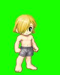 MadnessFreak's avatar