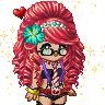 II_nuggettss_II xD's avatar