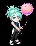 Alyzon189's avatar