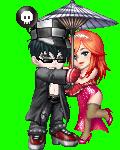 yami9900's avatar