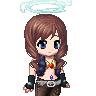Nanako Uchiha's avatar