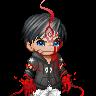 L00fah's avatar