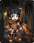 stillness illness's avatar