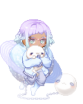 Pote de Mel's avatar